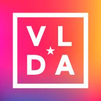 VLDA-Color-negativo